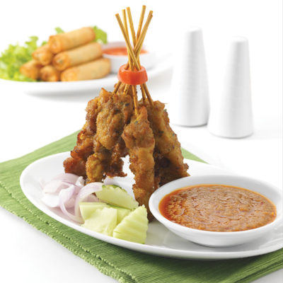 secret recipe sdn bhd malaysia profit and loss